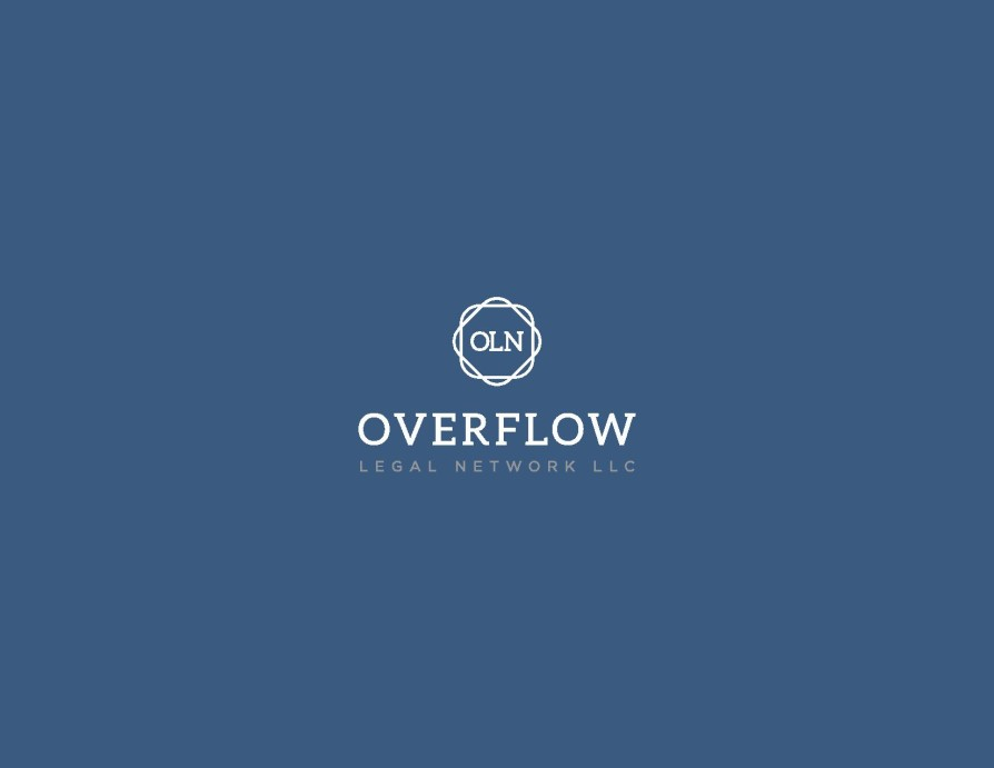 Overflow Legal Network Featured on Blog-0
