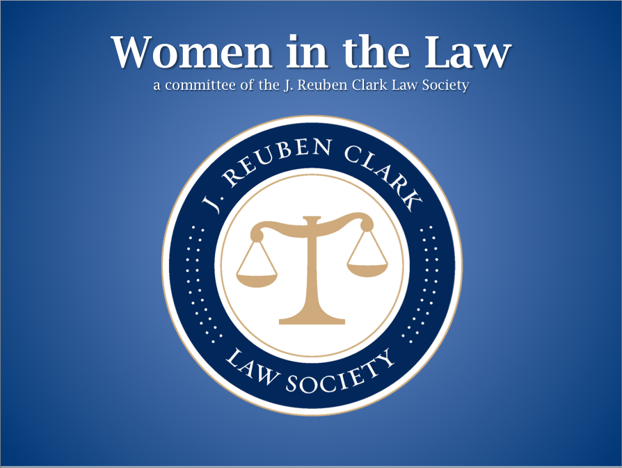 OLN's Co-Owner/Founder to Present at Women's Legal Conference in Arizona-0